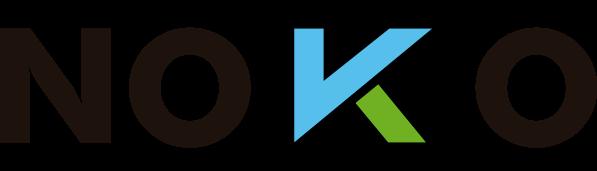 NOKO_logo